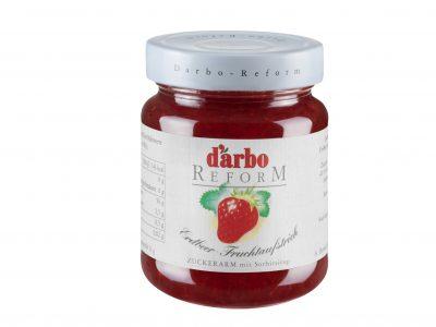 Darbo Marmelade Preis